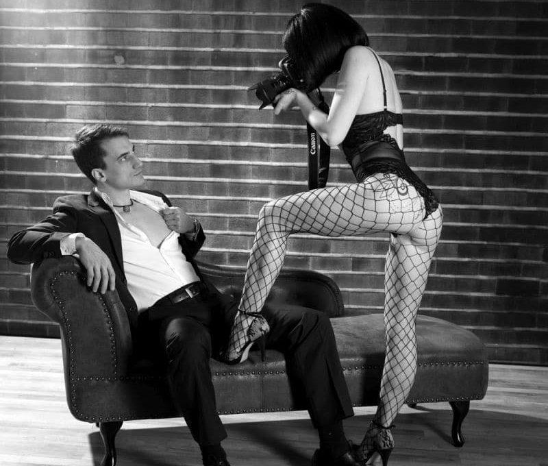 Erotische_Fotografie